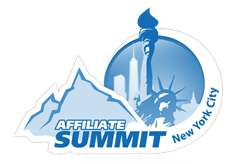 Affiliate Summit NYC